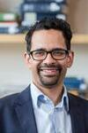 Sunil Amrith's picture